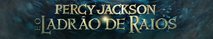 Percy Jackson e o Ladrão de Raios Percy-jackson-e-o-ladrao-de-raios