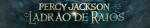 percy-jackson-e-o-ladrao-de-raios