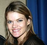 220px-Missi_Pyle_at_the_Dallas_Comic_Con_2008